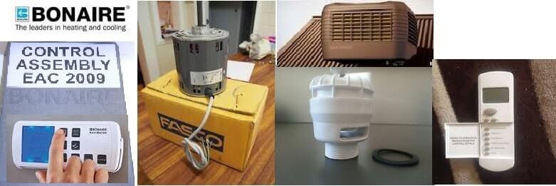 Bonaire Evaporative Cooler Melbourne 10 Off Online